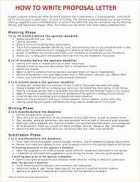 Graphic Design Estimate Form Best Of Job Quote Template - Documents ...