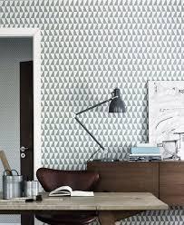wallpapers by scandinavian designers scandinavian design wallpaper