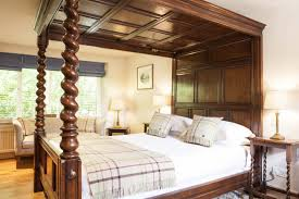 My favourite pubs with rooms in Yorkshire - The Expater
