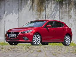 Mazda 3 Bolt Pattern Interesting Inspiration