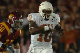 2005 Usc Football Roster 2006 Rose Bowl 11 Things To Know About The Texas Vs Usc