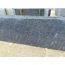blue royal granite usage countertops