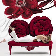 exotic furniture design moi et la rose sicis next art stylehomes net