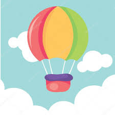 Image result for up in the air cartoon