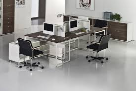 Incredible Computer Workstation Desk Catchy Modern Furniture Ideas with  Popular Computer Workstation Desk Buy Cheap Computer ...