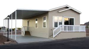 full size of manufacturer home insurance manufactured home insurance quotes foremost home insurance home owners
