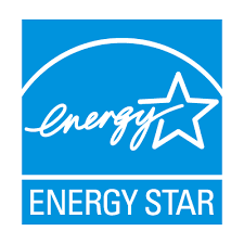 energy-star-logo-vector - UGI Utilities
