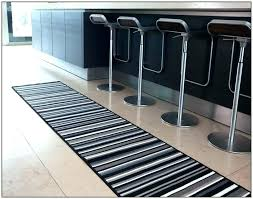 kitchen rugs and runners kitchen rug runners runner rugs washable ideas modern kitchen rug runners kitchen kitchen rugs and runners