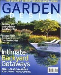 Small Picture Garden Design Magazine Read Garden Design Magazine Online