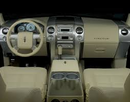 similiar connect 2016 lincoln mark lt keywords the lincoln brand to supply 2016 lincoln mark lt
