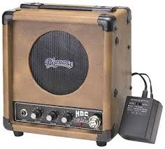 pignose amp owners club page 9 telecaster guitar forum