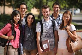 uk essay writers how to eliminate plagiarism in academic writing academic writing help