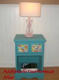 painting laminate furnitureHow To Paint Laminate Furniture  Hometalk