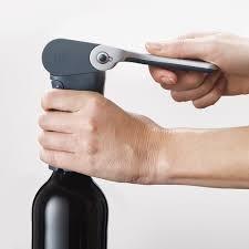 joseph joseph barwise pact lever cork