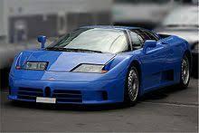 The centodieci has a starting price of $9 million and the divo $6 million. Bugatti Wikipedia