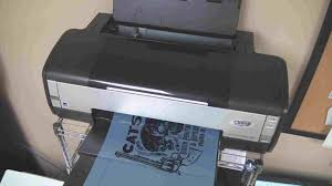 diy screen printing supplies