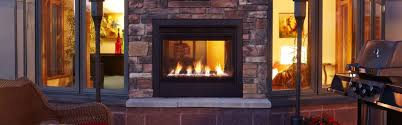 large size of fireplace this old house gas fireplace hng gasfp twilightmodern this old house