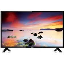 Купить <b>Телевизоры</b> в Нижнем Новгороде - интернет магазин ...