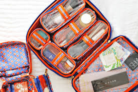 amusing turquoise teale best makeup bags uk travel case pursen full size