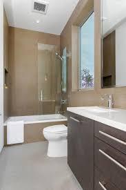 Small Narrow Bathrooms Small Narrow Bathroom Design Ideas Houseofflowersus