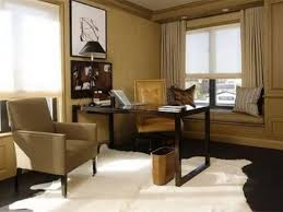 office arrangement designs. Large Size Of Office:small Office Layout Ideas Home Arrangement Interior Decorating Designs