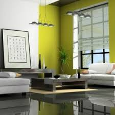 cute interior design living room my how can i apply feng shui principles to decorate apartment apply feng shui