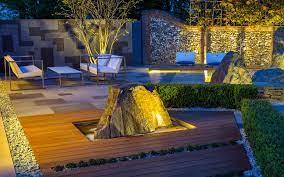 landscape garden design mylandscapes