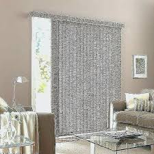 curtains for glass doors grommet curtains for sliding glass doors fresh patio best patio door curtains