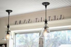 pendant lights above sink c6b983f552ffedaec97b881acb90d664 pendant lighting over kitchen sink backsplash ideas simple