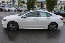 2018 acura tlx white. exellent acura car images throughout 2018 acura tlx white r