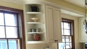 Corner Cabinet Shelving Unit Awesome Corner Shelf Kitchen Amazing Of Corner Rack For Kitchen Kitchen