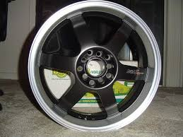 Cars With 5x115 Bolt Pattern Cool Universal Wheels Urban Myth Wheels And Tires The Rubber