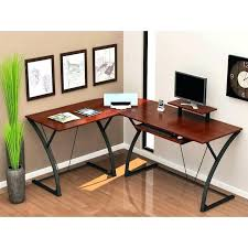 magellan office furniture desks collection l shaped desk assembly instructions real estate replacement parts corner