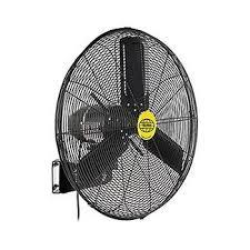 oscillating wall fan. Outdoor Oscillating Wall Mounted Fan, 24\ Fan