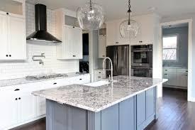 Photos Cabinets Antique Floor Hardwood Granite Kitchen Off White And