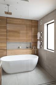 metro performance glass 900mm wide glass shower screen and frosted glass jpg