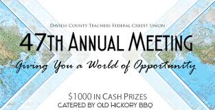 we will be giving away 1000 in cash prizes and a free vacuum sealed tumbler to every member that attends as well e enjoy a delicious meal catered by