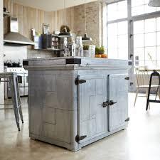 Industrial Kitchen Flooring Kitchen Style Kitchen White Pendant Light Modern Industrial