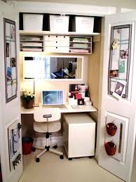 ideas for home office decor. Great Home Office Decor Ideas Style Motivationdecorating For A Decorating In Living Room E
