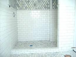 marvellous tile bathroom shower walls best tile for shower walls pertaining to best tile for shower