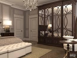 neiman marcus bedroom furniture. Black Wooden Closet By Neiman Marcus Furniture With Bottom Drawers For Home Ideas Bedroom A
