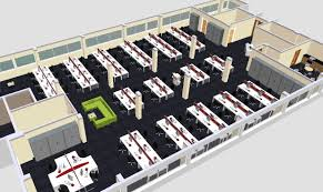 clearance office furniture free. we offer a free design u0026 planning service clearance office furniture