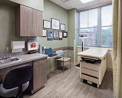 doctor office interior design. Phelps Medical Office Space Opens Interior Design Build Doctor D