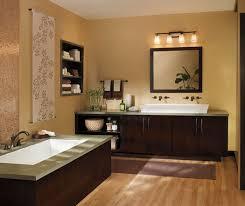 Bathroom Remodelling Design Best Design