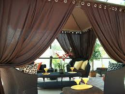 outdoor grommet curtains curtains outdoor dry hardware sunbrella outdoor dry panels outdoor curtains