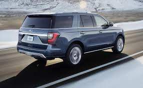 2018 ford expedition aluminum. fine ford to 2018 ford expedition aluminum i