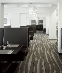 adelaide quality carpets rugs and a unique selection of furniture and accessories
