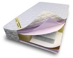 Купить <b>Матрас Luntek HR Medium</b> Soft Revolution Micro. Доставка ...