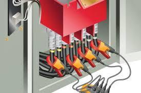 fluke tools best practices troubleshooting tips fluke electrical inspection