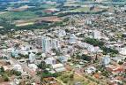 imagem de Pinhalzinho Santa Catarina n-2